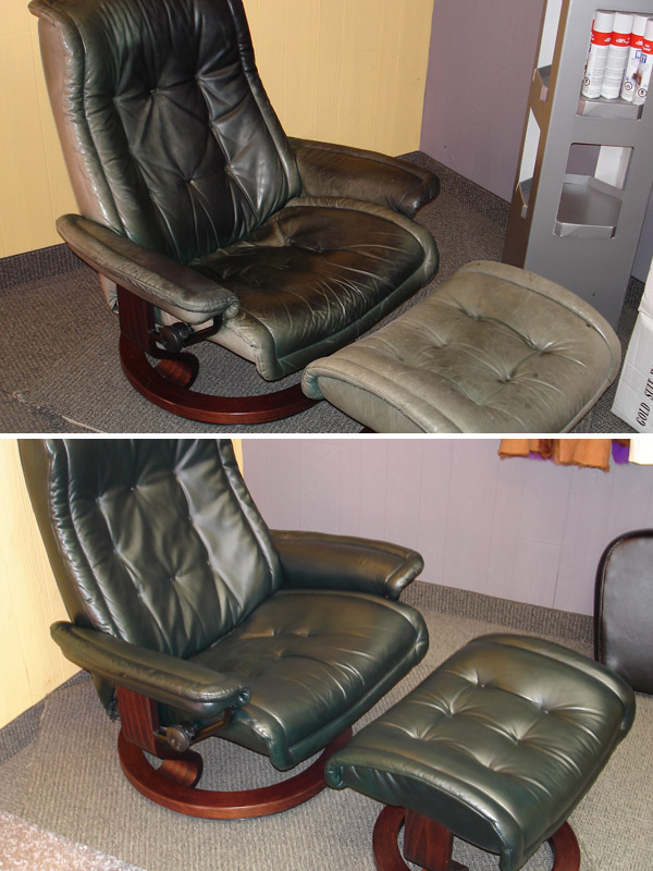 Leather Furniture Repair Leather Repair Service Leather
