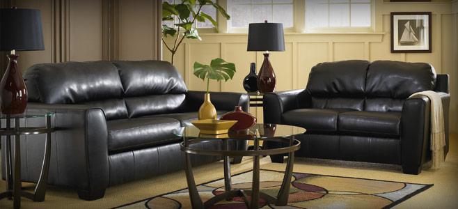 Leather Furniture Repair Leather Furniture Restoration
